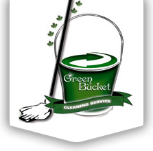Green Bucket Cleaning Services